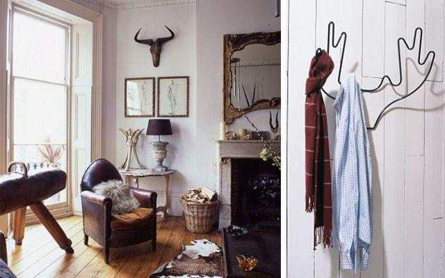 decoracion-paredes-cabezas-ciervo-02