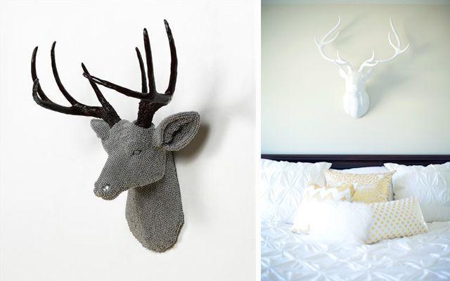 decoracion-paredes-cabezas-ciervo-05