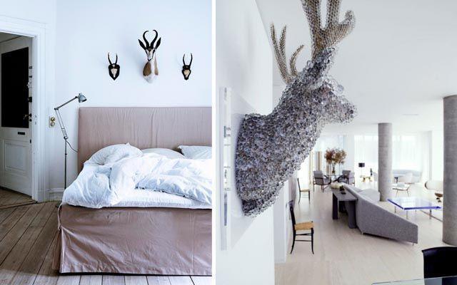 decoracion-paredes-cabezas-ciervo-09