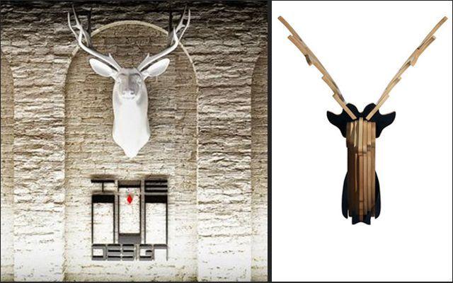 decoracion-paredes-cabezas-ciervo-14