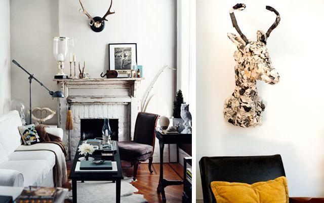 decoracion-paredes-cabezas-ciervo-17