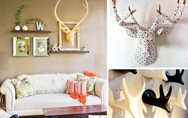 decoracion-paredes-cabezas-ciervo-19