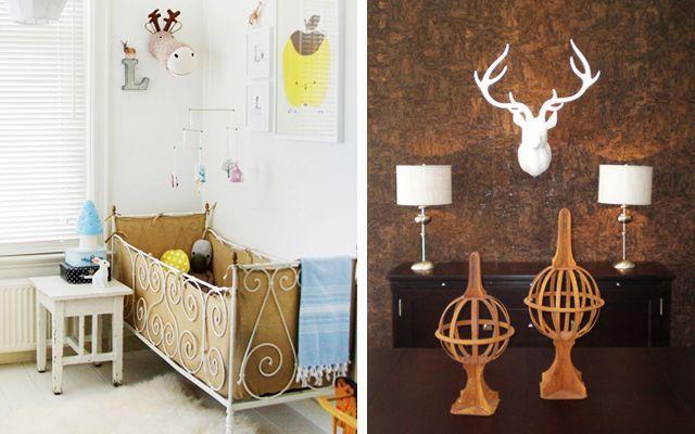 dekorasyon-duvarlar-geyik-kafaları-II-03