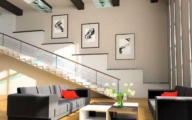 dekorasyon-duvarlar-resimleri-çapraz-05