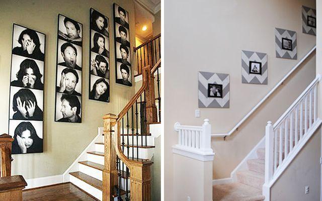 duvar-dekorasyon-resimleri-çapraz-14