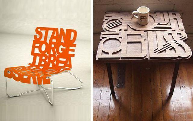 decorar-con-tipografia-mobiliario-02