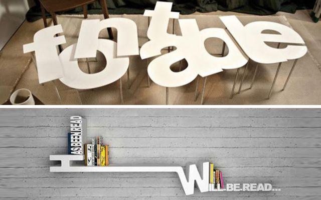 decorar-con-tipografia-mobiliario-06
