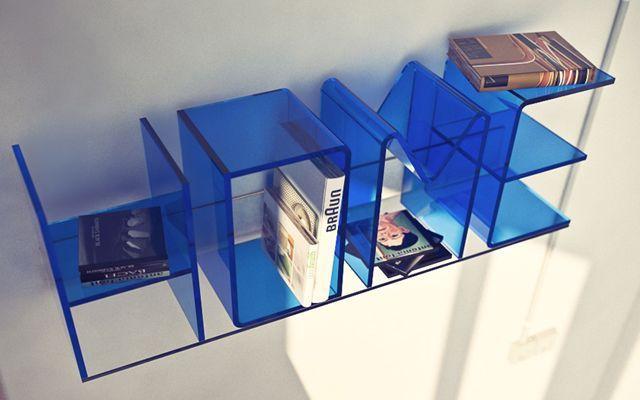 decorar-con-tipografia-mobiliario-07