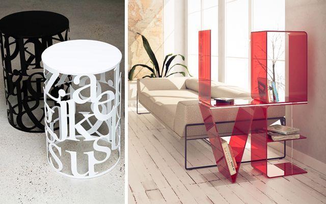 decorar-con-tipografia-mobiliario