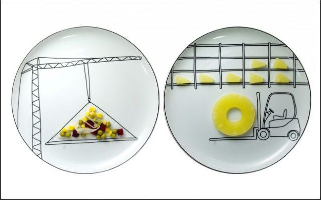 dekorasyon-tabaklar-mizah-04