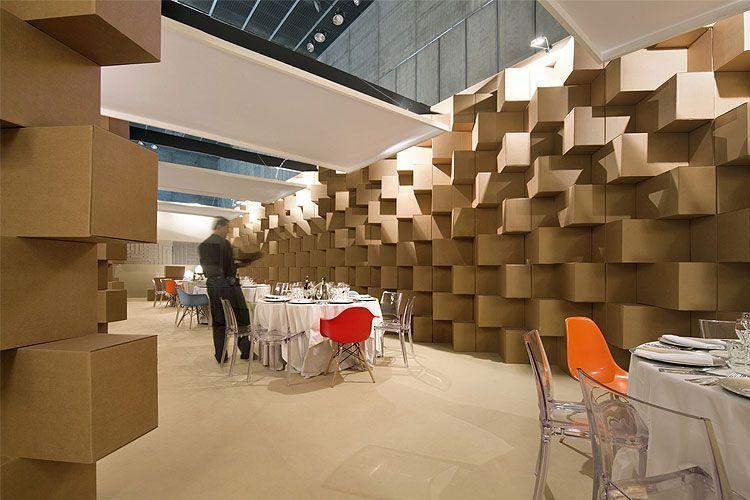 La geometr a en el dise o de interiores for Disenar espacios interiores