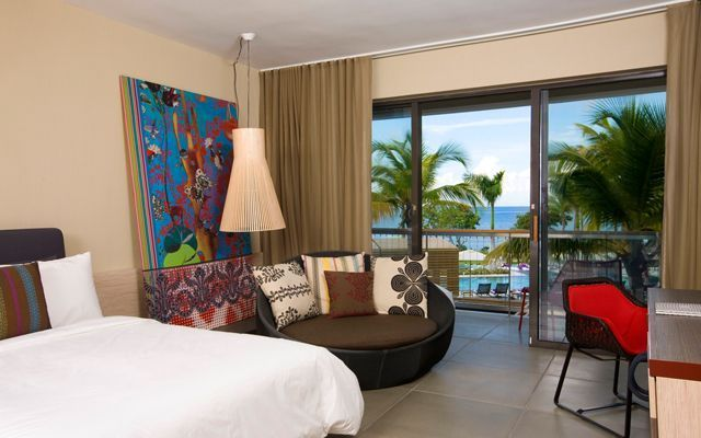 hoteles-diseno-vieques-patricia-urquiola-07