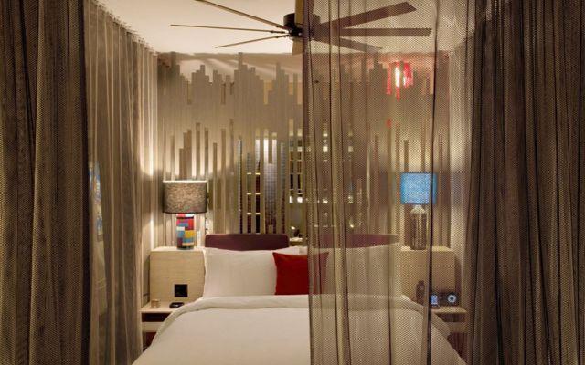 hoteles-diseno-vieques-patricia-urquiola-09