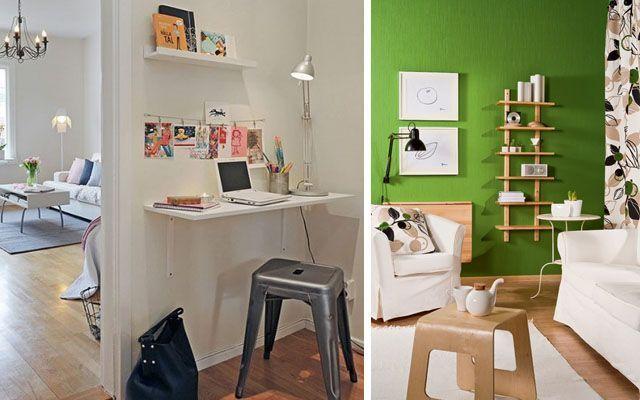 pisos-pequeños-zona-trabajo-01
