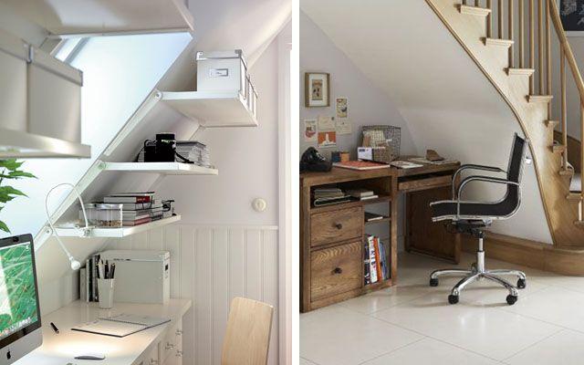 pisos-pequeños-zona-trabajo-05