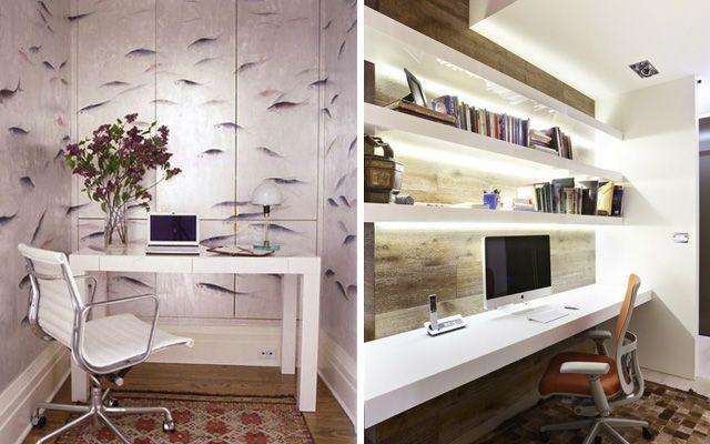 pisos-pequeños-zona-trabajo-07