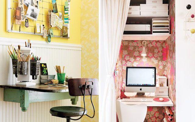 pisos-pequeños-zona-trabajo-09