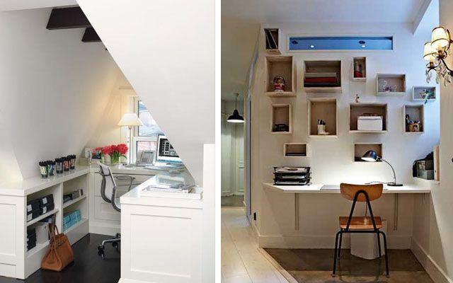 pisos-pequeños-zona-trabajo-11