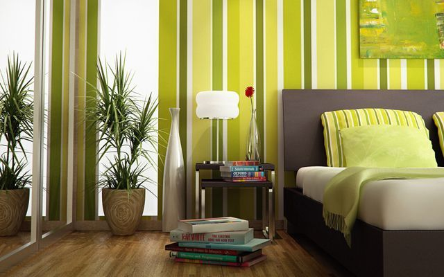 decoracion-dormitorio-verde-08