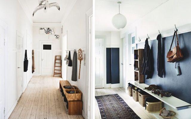decoracion-entrada-estilo-escandinavo-05