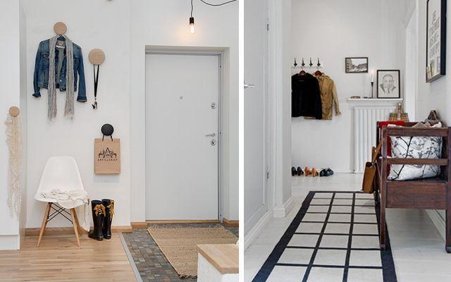 decoracion-entrada-estilo-escandinavo-06
