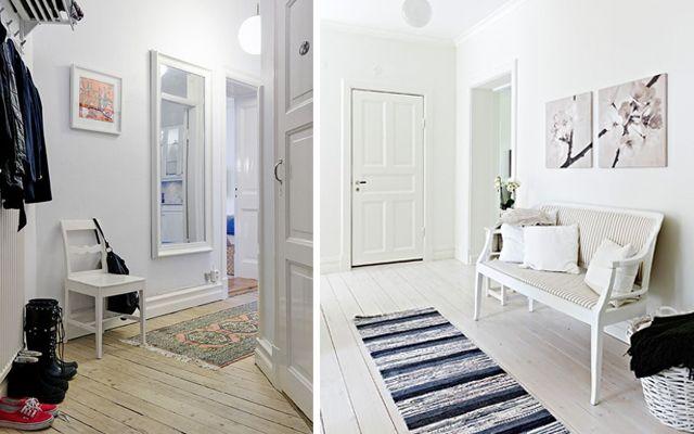 decoracion-entrada-estilo-escandinavo-08