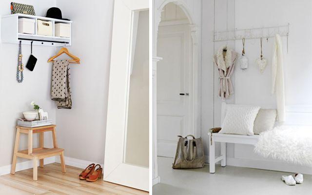 decoracion-entrada-estilo-escandinavo-09