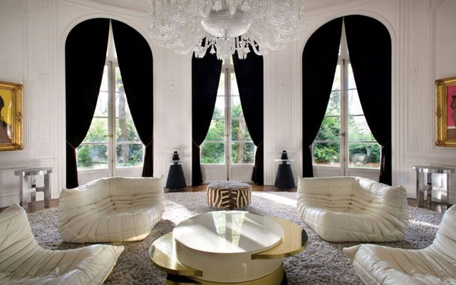 decoracion-estilo-clasico-renovado-19