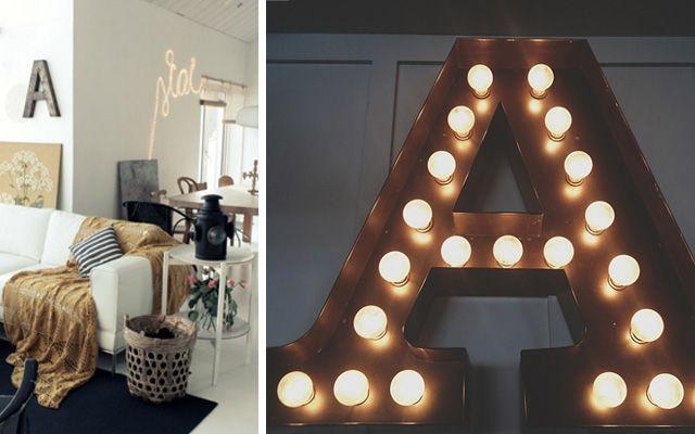 decorar-con-tipografia-iluminación-02