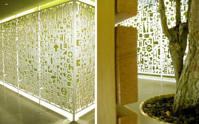 decorar-con-tipografia-iluminación-04