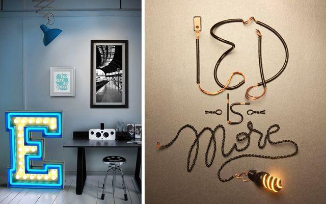 decorar-con-tipografia-iluminación-05