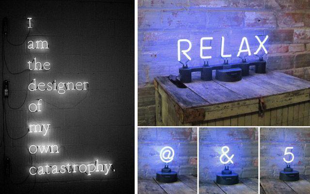 decorar-con-tipografia-iluminación-06