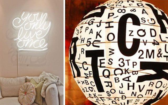 decorar-con-tipografia-iluminación-07