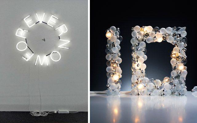 decorar-con-tipografia-iluminación-08