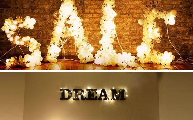 decorar-con-tipografia-iluminación-09