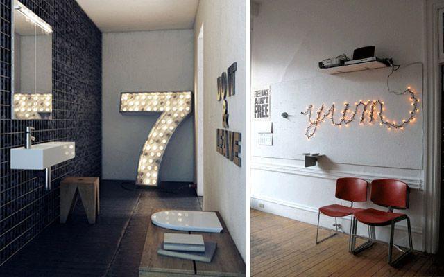 decorar-con-tipografia-iluminación-10