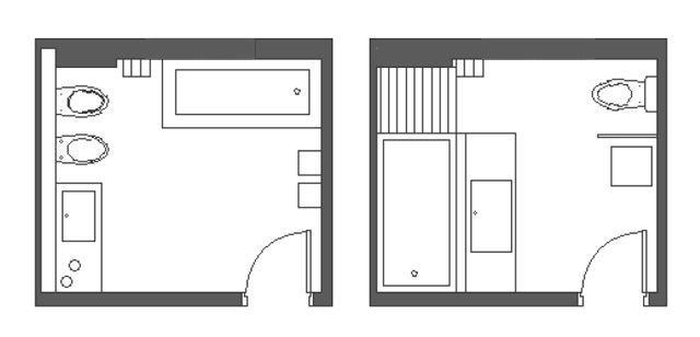 distribucion-espacios-cuadrados-13