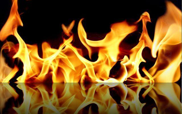 El elemento fuego en el Feng Shui