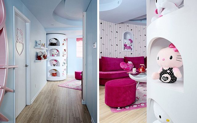 ideas-para-decorar-dormitorio-infantil-rosa-01