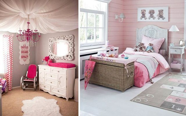 ideas-para-decorar-dormitorio-infantil-rosa-02