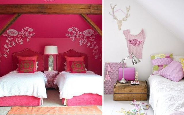 ideas-para-decorar-dormitorio-infantil-rosa-03