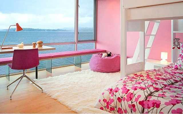 ideas-para-decorar-dormitorio-infantil-rosa-04
