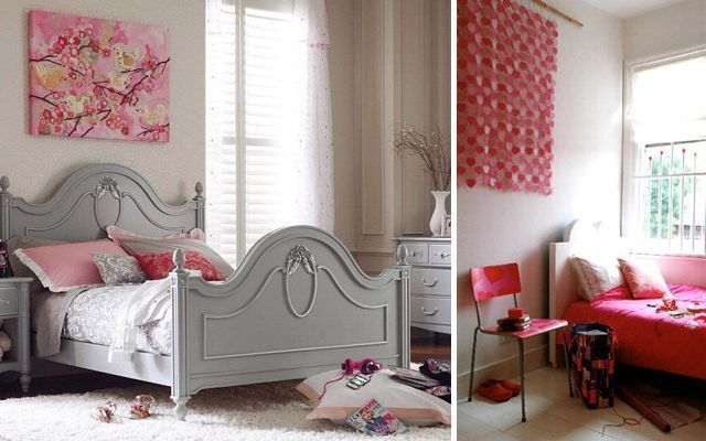 ideas-para-decorar-dormitorio-infantil-rosa-05