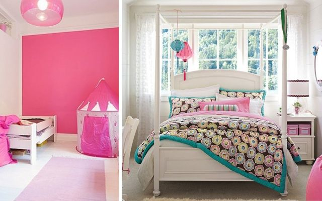 ideas-para-decorar-dormitorio-infantil-rosa-06