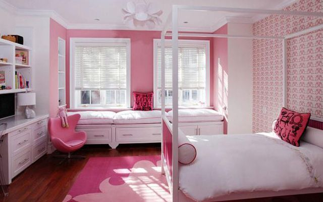 ideas-para-decorar-dormitorio-infantil-rosa-08
