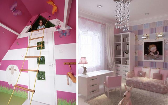 ideas-para-decorar-dormitorio-infantil-rosa-10