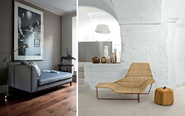 ideas-para-decorar-el-salon-con-chaise-longue-05