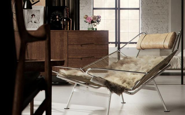 ideas-para-decorar-el-salon-con-chaise-longue-07