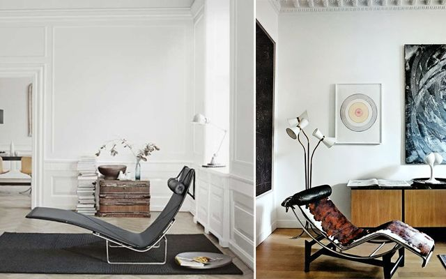 ideas-para-decorar-el-salon-con-chaiselongue-14