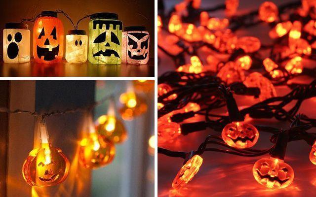 iluminacion-halloween-04